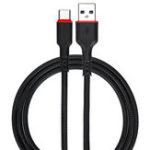 Оригинал Bakeey 3A Type C Micro USB кабель для быстрой зарядки данных для Xiaomi Mi9 HUAWEI P30 XIAOMI OPPO VIVO Tablet