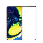 Оригинал Mofi Защитное стекло с защитой от взрыва для Samsung Galaxy A80 2019