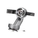 Оригинал Gimbal камера Мотор C Плоская гибкая кабельная сборка РУ Квадрокоптер Детали для DJI Mavic 2 Pro
