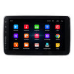 Оригинал 9 дюймов 1 DIN для Android Авто Стерео Аудио Регулируемый экран MP5-плеер 8 Core 1 + 16G / 2 + 32G WIFI GPS FM