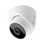 Оригинал JIENUO JN-405SW-D-WIFI HD 1080P IP камера ONVIF H.264 IR Ночная версия M-otion Detection Детские мониторы