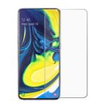 Оригинал Bakeey Протектор экрана из закаленного стекла высокой четкости для Samsung Galaxy A80 2019