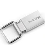 Оригинал USB Flash Накопитель U Дисковая память Портативная USB Палка Водонепроницаемы Мини-память Палка Авто Ручка Накопитель Flash-диск USB2.0-накопитель