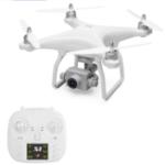 Оригинал Wltoys XK X1 5G WIFI FPV GPS С HD 1080P камера 20 минут Время полета Режим удержания высоты Бесколлекторный RC Дрон Квадрокоптер RTF