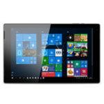 Оригинал ПеремычкаEzpad7IntelZ83504G баран 64G ROM 10.1 дюймов Windows10 ПланшетныйПК