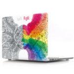 Оригинал Bakeey Противоударный ноутбук с защитой от царапин Чехол Для MacBook Pro 15 дюймов A1707