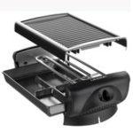 Оригинал XIAOMI LIVEN KL-J4500 Электрическая противень для выпечки Сковорода 200В 1200Вт