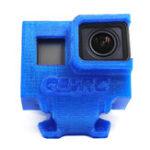 Оригинал Geprc GEP-LC7 3D Печатный ТПУ камера Крепление для крепления RC Дрон FPV Racing
