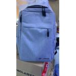 Оригинал Teclast bag Рюкзак дорожная сумка для 15-дюймового ноутбука