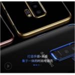 Оригинал Bakeey 3 в 1 Противоударное покрытие Бампер Прозрачный Soft ТПУ Защитный Чехол для Samsung Galaxy A80 2019