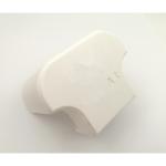 Оригинал Gimbal камера Protector РУ Квадрокоптер Запчасти для Xiaomi FIMI A3
