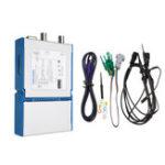 Оригинал OSC400 1 Гц ~ 13 МГц, 48 М, одноканальный выходной модуль, модуль функциональной модернизации S02 Генератор сигналов, одноканальный выход, виртуаль
