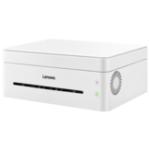 Оригинал Lenovo M7268 Wireless Лазер Принтер Многофункциональный Все в One Печатная машина Копирование Сканирование Office для дома Бизнес 600 * 600 точек на дюйм