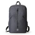 Оригинал Mazzy Star MS_147 15 дюймов Рюкзак для ноутбука USB зарядка Анти-вор ноутбук Сумка Мужское плечо Сумка Бизнес случайный рюкзак для путешествий