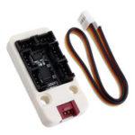 Оригинал M5StackI/OКонцентраторс 1 по 6 Плата расширения Интерфейс Grove I / O для Arduino блочных разработок IoT MEGA328 Модуль