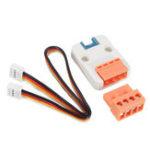 Оригинал Модуль преобразователя M5Stack® RS485 в TTL GROVE Кабель Grove Интерфейс UART для Arduino Модуль платы разработки ESP32 Модуль SP485EEN IoT