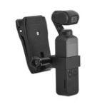 Оригинал Ulanzi 1281 Рюкзак Клип Держатель для DJI OSMO Pocket Gimbal Спортивных Действий камера