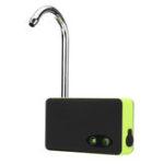 Оригинал 3 в 1 портативный USB аккумуляторная автоматическая Рыбалка кислородная вода Насос беспроводной фильтр ночного освещения Насос с подвесной