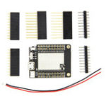 Оригинал LILYGO® TTGO Mini32 Expansion Board ESP32-WROVER-B PSRAM WiFi bluetooth Module Development Board