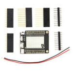 Оригинал LILYGO® TTGO Mini32 Expansion Board ESP32-WROVER-B PSRAM WiFi bluetooth Module Development Board