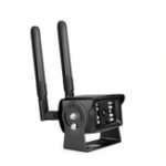 Оригинал BESDER -R18A MINI 1080P WIFI ONVIF IP камера Водонепроницаемы Безопасность камераs