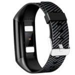 Оригинал DT № 1 Оригинальный Силиконовый Часы Стандарты Сменный ремешок для часов для DT58 Smart Watch