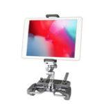 Оригинал Remote Control Phone Tablet Holder Bracket for DJI MAVIC 2 /Mavic PRO/AIR/SPARK CrystalSky Monitor