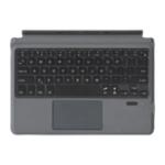 Оригинал Универсальный 1087D Bluetooth Клавиатура Для Microsoft Surface GO Tablet