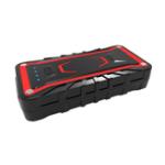 Оригинал CHIC Портативный Авто Jump Starter 12V 13000mAh Аварийное Батарея Booster Pack Водонепроницаемы с QC 3.0 LED Фонарик