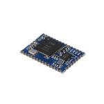 Оригинал CSR8635 Bluetooth Модуль 4.0 Bluetooth Стерео Аудио Приемная плата Динамик Модуль