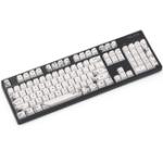 Оригинал 104 Ключа Термальной Сублимации Cherry Profile PBT Keycap для Механический Клавиатура