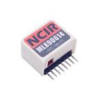 Оригинал MIRStack® NCIR Модуль MLX90614 PIR Инфракрасный Датчик для M5StickC ESP32 Мини-IoT Совет по развитию Finger Computer