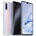 Оригинал              Xiaomi Mi9 Mi 9 Pro 5G Версия 6,39 дюйма 48MP Тройной камера NFC 40 Вт Быстрая зарядка 8 ГБ 128 ГБ Snapdragon 855 Plus Octa core 5G Смартфон