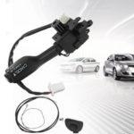 Оригинал              Круиз-контроль Авто Переключатель для Toyota Camry Corolla Matrix Prius Tundra Yaris RAV4 Lexus