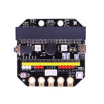 Оригинал              Базовая версия Yahboom: бит GPIO Плата расширения для BBC Micro: бит STEM Education