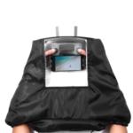 Оригинал              STARTRC Дистанционное Управление Теплая перчатка с морозостойким ветрозащитным плюшевым утолщением для передатчика DJI MAVIC MINI