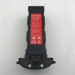 Оригинал              GiFi 11,4 В 4200 мАч Модульная Li-Po Батарея для Hubsan Zino / Zino Pro H117S Wifi FPV Дрон