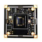 """Оригинал              HD 1080P AHD 1 / 2.9 """"IMX323 + NVP2441 Starlight Низкая освещенность Плата видеонаблюдения камера Модуль PCB Материнская плата для Sony"""