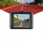 Оригинал              2.2inch 1080P Авто Автомобиль Dash Cam Видео камера Рекордер Видеорегистратор G-Sensor