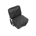 Оригинал              Черная сумка для хранения Сумка L в форме кронштейна для портативного устройства Zhiyun Weebill-s Gimbal Набор