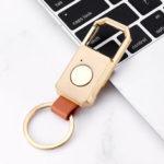 Оригинал              Bakeey Tracker Анти Потерянный Брелок Tracker Smart Bluetooth Tracer Locator Tag Сигнализация Tracer Finder Home Pet Анти Потерянное устройство