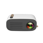 Оригинал              YG200 Черный Портативный Мини 1080P HD Видео Проектор LED Домашний Кинотеатр Кинотеатр USB HDMI