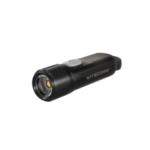 Оригинал              NITECORE TIKI / TIKI LE 300 люмен USB аккумуляторная LED Брелок фонарик
