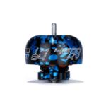 Оригинал              iFlight XING X1404 1404 3800 кВ 4600 кВ 7000 кВ 2-4S Бесколлекторный мотор для зубочистки RC Дрон FPV Racing