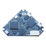 Оригинал              NameLessRC D400 25 ~ 400 мВт Модуль VTO + DVR AIO для зубочистки PowerStick FPV Racing RC Дрон
