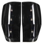 Оригинал              Левая / правая задний фонарь автомобиля для Ford Ranger 2012-2019 PX T6 T7 MK1 MK2 WildTrak XLT XL