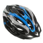 Оригинал              58-61см Окружность головы На открытом воздухе Спорт Унисекс Ультра Легкий Дышащий Велосипедный Шлем Защита Дорожного Велоспорта MTB Горный В