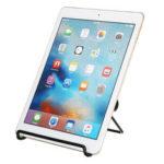 Оригинал              180 градусов регулируемый планшет Stand Holder держатель для планшета для iPad для Samsung Huawei