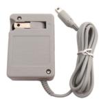 Оригинал              Настенное зарядное устройство Adpater для адаптера Nintendo DSi XL 2DS 3DS