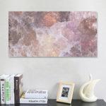 Оригинал              Современное абстрактное искусство Масло Картины на холсте Настенная картина Home Decor